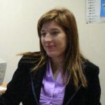 Elisa Filippi