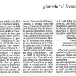il Trentino del 10 marzo 2011_lettera Maurizio Panizza