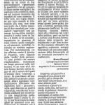 il Trentino del 17 marzo 2011_risposta cons. Firmani