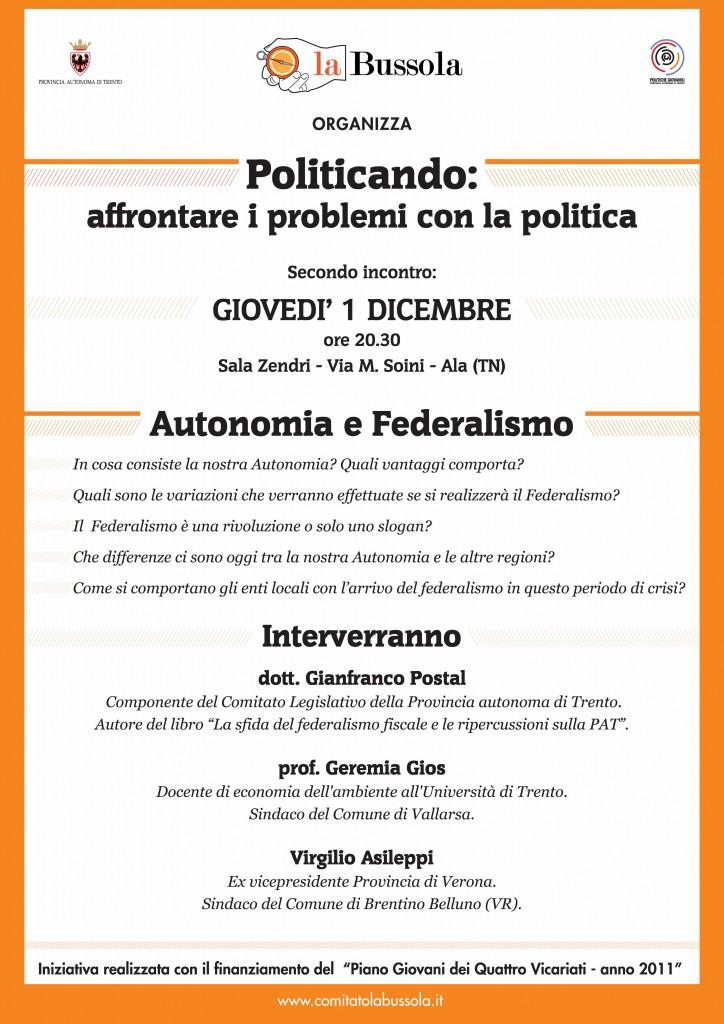 Politicando_1_dicembre