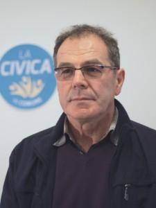Cipriani Carlo