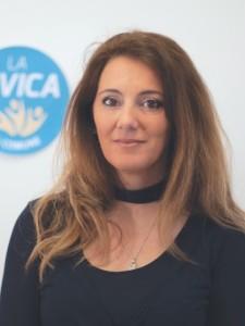 Lorenzini Barbara
