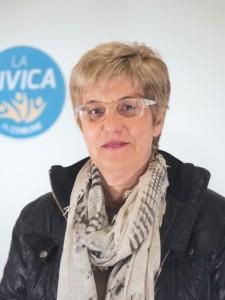 Armani Giuseppina