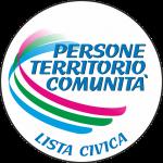 Persone-Territorio-Comunità-simbolo