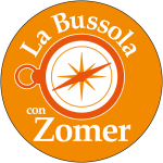 la-Bussola-simbolo