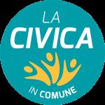 la-Civica-in-Comune-simbolo