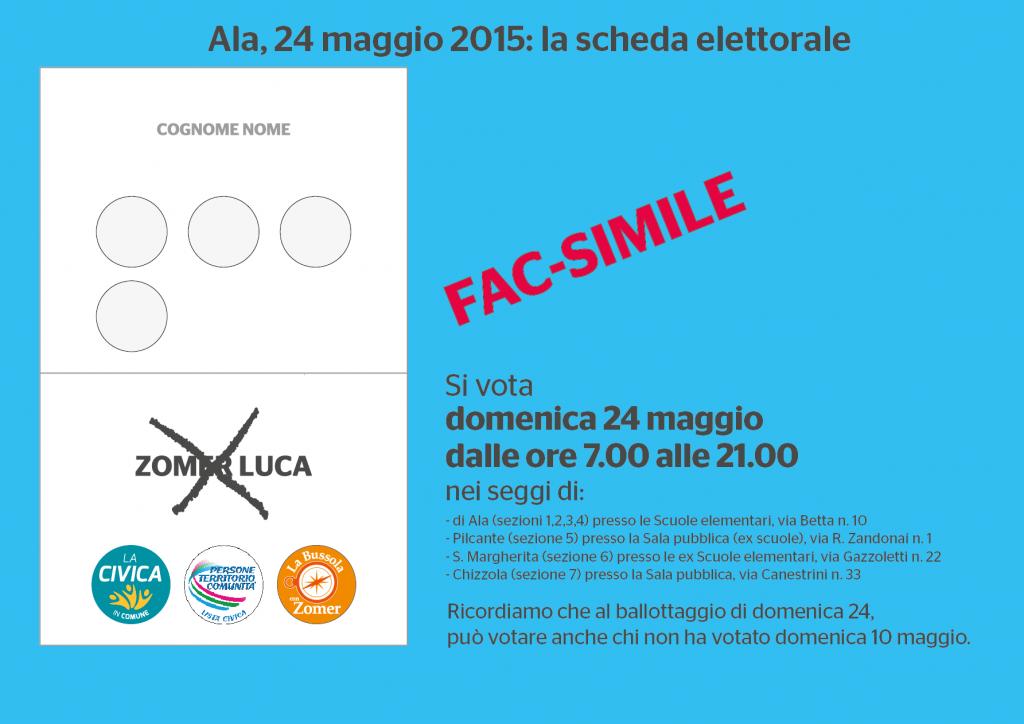 SCheda elettorale ballottaggio_3